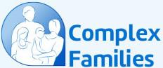 Complex Families